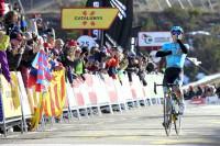 Vuelta ciclista a España 2019: ¿quiénes son los favoritos?