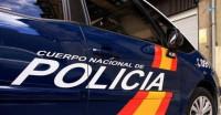 Cien detenidos y 10.338 denunciados este domingo por parte de Policía Nacional y Guardia Civil