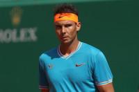 Nadal se aleja aún más de Djokovic tras su derrota en Montecarlo