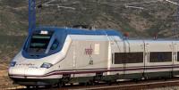 Renfe transportó 131 millones de viajeros en el primer trimestre del año, un 7% más