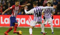 El Atlético cumple con su parte agarrado a Oblak