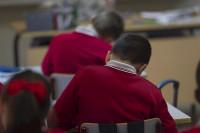 La tasa de abandono escolar en España alcanza su nivel más bajo desde que se tienen datos