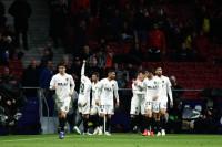 El Valencia, a noventa minutos de la gloria