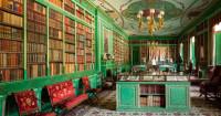 El Palacio de Liria permitirá visitas todos los días como