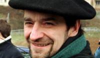 Josu Ternera, el terrorista cazado
