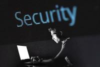 22.000 millones de personas conectadas en el mundo son susceptibles de recibir un ciberataque