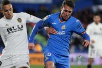 Punto y final a una temporada más de la Liga Santander