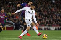 El Valencia quiere levantar la Copa del Rey el año de su centenario