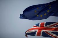 Elecciones europeas: la peor derrota conservadora en su historia
