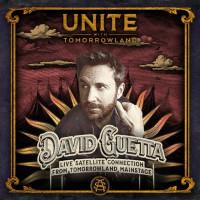 David Guetta y Dimitri Vegas, cabezas de cartel del Tomorrowland Barcelona