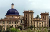 Valencia entre las ciudades preferidas por los viajeros para visitar museos