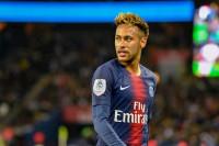 Neymar vuelve a demandar al Barsa y le reclama 3,5 millones de euros por su finiquito