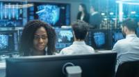 Más de 15 millones de intentos de ciberataque en la nube a empresas