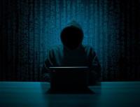 El hacktivismo, una amenaza latente para empresas y gobiernos