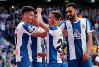 El Espanyol no falla y deja tocado al Lucerna