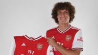 David Luiz, Lukaku, Dybala o Coutinho, lo que dio de sí el cierre de mercado Premier