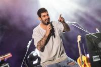 Spotify revela las canciones y artistas más escuchados