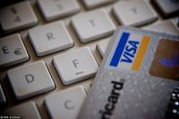 El 93% de los consumidores compara precios online antes de comprar