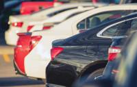 Los conductores españoles creen que su seguridad vial depende de otros