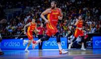 España quiere comenzar bien el Mundial ante Túnez