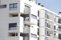 El precio de la vivienda sube un 2,75% en España frente al año pasado