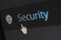Los ataques ransomware se ceban con las empresas españolas