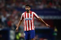 Diego Costa se declara culpable de un delito fiscal superior al millón de euros