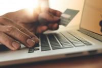 ¿Por qué ha crecido el gasto de las compras online?