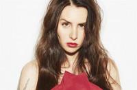 """Mala Rodríguez: """"Música urbana es lo que hago  desde que empecé"""""""