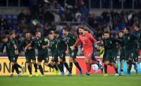 Italia asegura la Eurocopa con el siete de siete