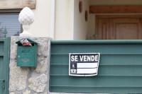 La 'red', salvavidas de las agencias: nueve de cada diez compradores seleccionan su vivienda por Internet