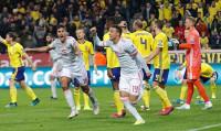 Adama Traoré sustituye al lesionado Rodrigo Moreno en la selección para Malta y Rumanía