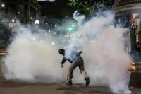 Aumentan las tensiones en Bolivia por controvertidas elecciones presidenciales
