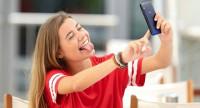Casi la mitad de los usuarios cambiaría su estilo de vida online