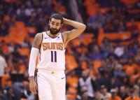 Ricky Rubio no brilla en la clara derrota de los Suns ante los Magic