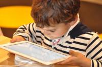 """La tecnología española que permite a los colegios crear su propio """"Netflix educativo"""""""