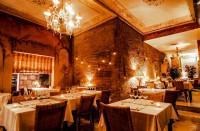 Cuatro recomendaciones para seleccionar un ERP para restaurantes
