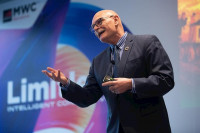 La GSMA cancela el Mobile World Congress de este año por el coronavirus