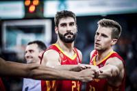 España, a cumplir su última misión europea antes de los Juegos