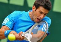 Djokovic sigue al frente de la ATP antes de defender su número uno ante Rafa Nadal