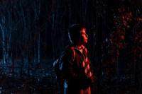 Javier Sierra retoma su pasión por los extraterrestre en los nuevos capítulos de 'Otros mundos'