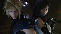 Final Fantasy VII Remake adelanta su llegada en los países más afectados por el coronavirus