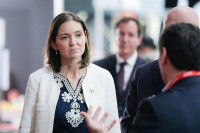 El Gobierno convocará el Consejo Español de Turismo para abordar un plan de recuperación