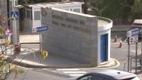Detienen a una limpiadora del Hospital La Candelaria por robar equipos de protección para venderlos