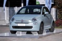 Las ventas de coches en Italia se desploman un 85% en marzo por el coronavirus, hasta 28.326 unidades