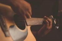 El 90% de los trabajadores músicos quedarían excluidos de la protección anunciada ayer por el Gobierno