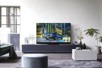 El consumo de TV de los españoles este lunes alcanza las 5 horas y 10 minutos, siete minutos menos