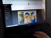 El Prado invita a los visitantes a recorrer su colección en nueve idiomas diferentes