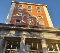 La Universidad Complutense mantendrá la docencia virtual hasta el próximo 29 de mayo