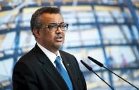 La OMS prorroga la alerta de emergencia sanitaria internacional por el brote de ébola tras los nuevos casos en RDC